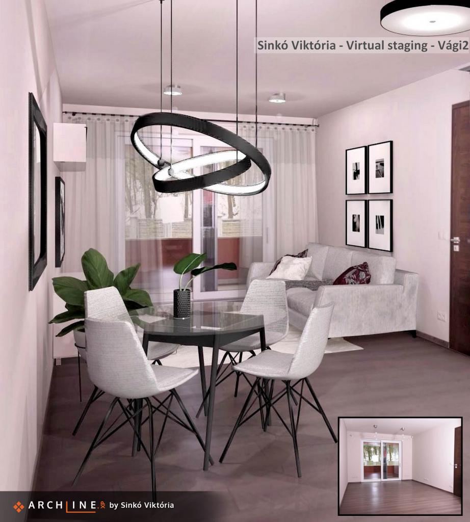 ARCHLineXP_Sinko_Viktoria_Virtual_staging_02