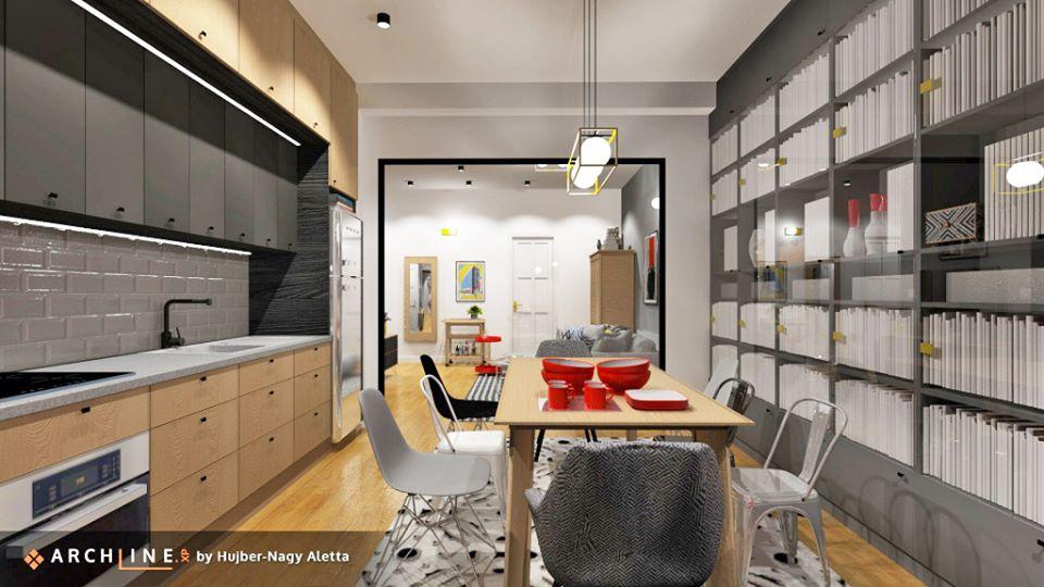Hujber_Nagy_Aletta_2-hna-design-studio-nappali-2a