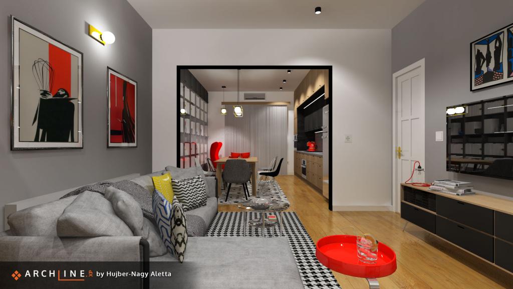 Hujber_Nagy_Aletta_6-hna-design-studio-nappali-6