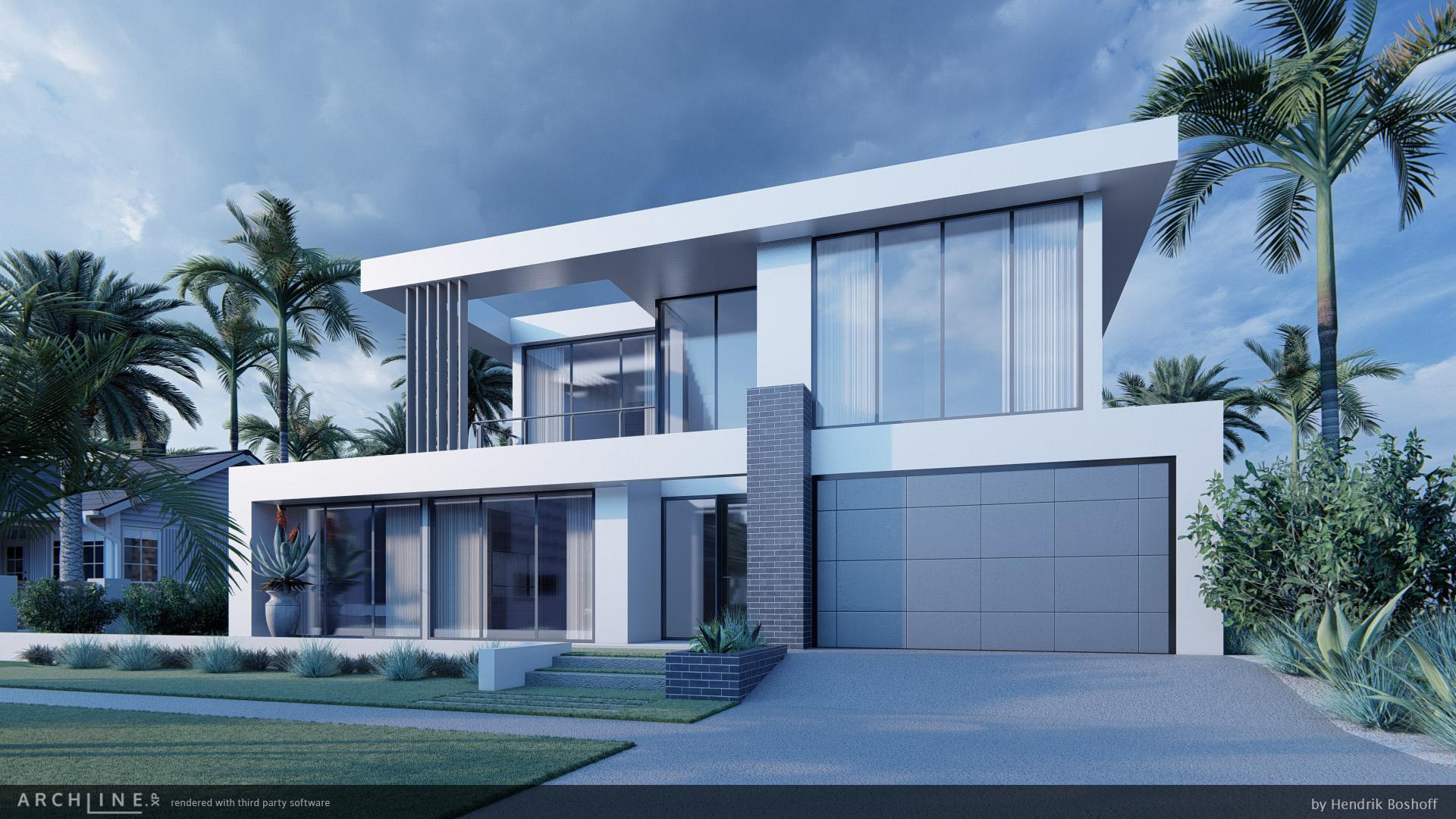 archlinexp-architecture-building-design-r-1