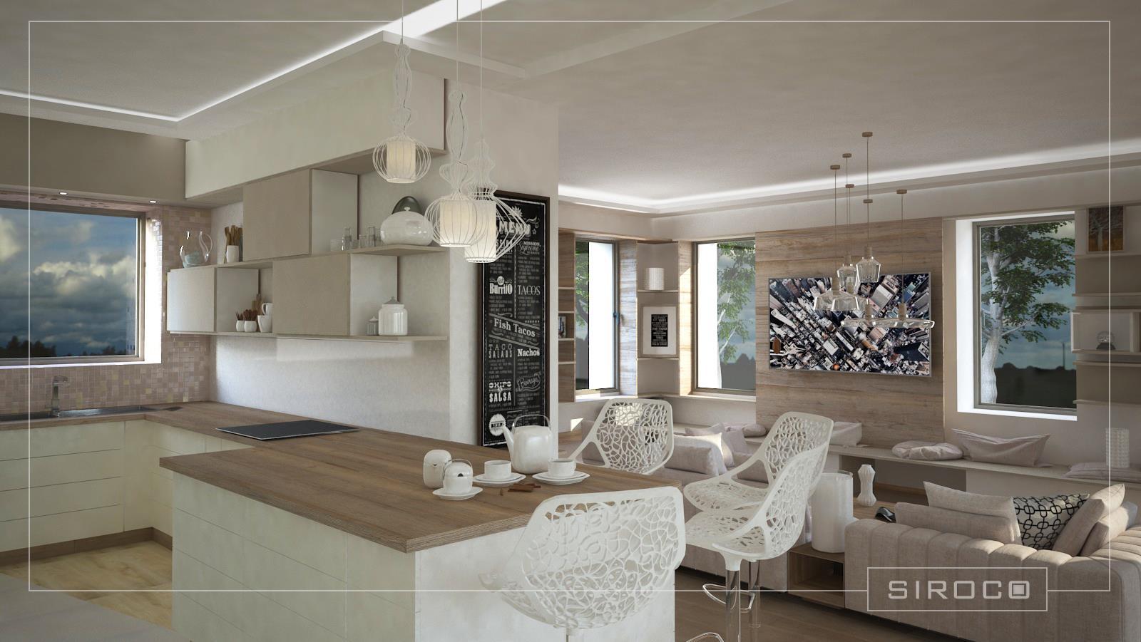 design-software-archlinexp-kitchen-view