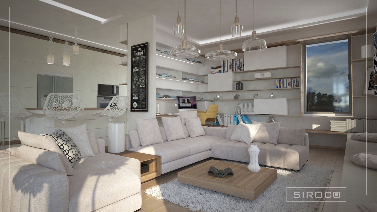 design-software-archlinexp-livingroom-view