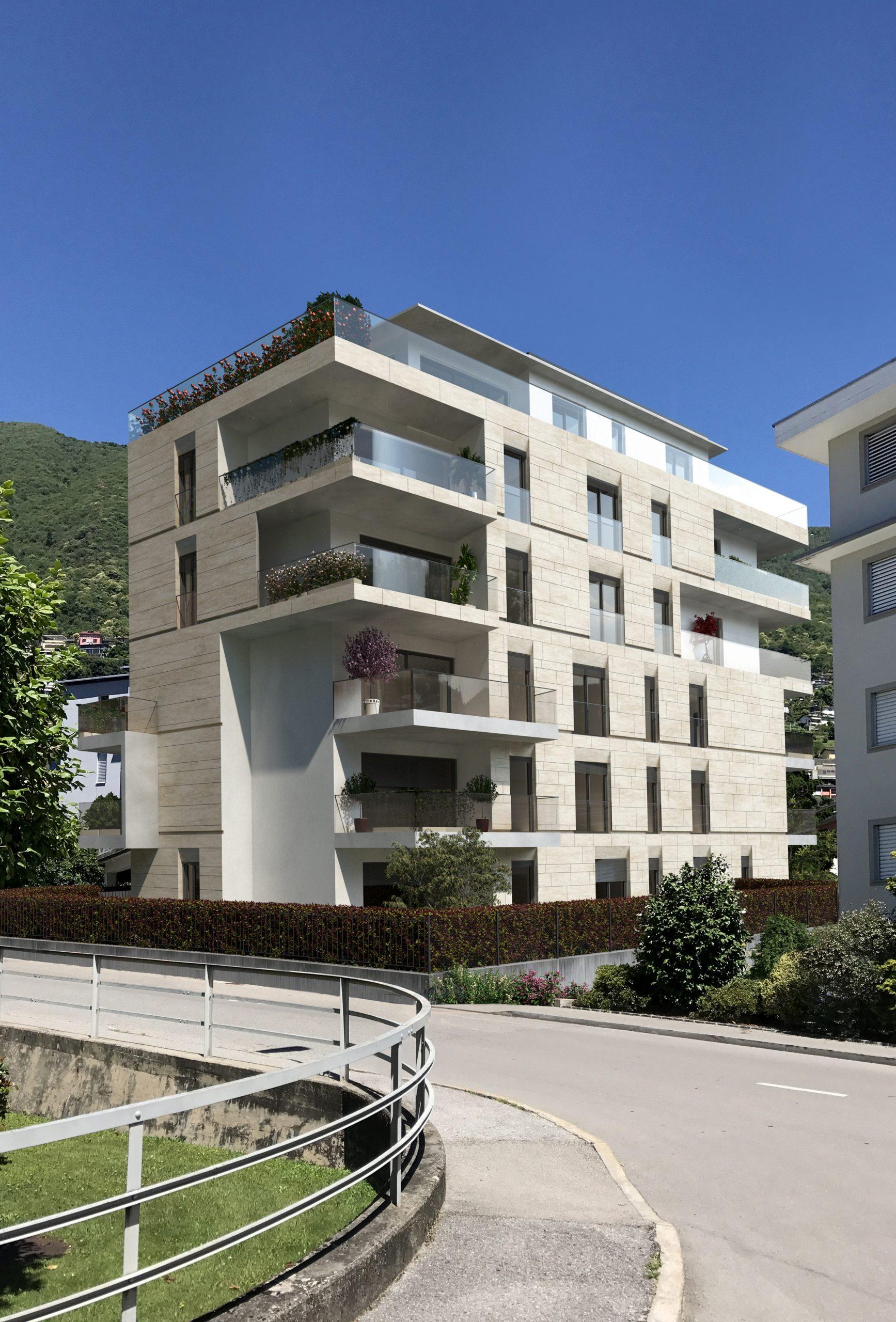 harosi-krisztina-angelica-real-estate-sa-2