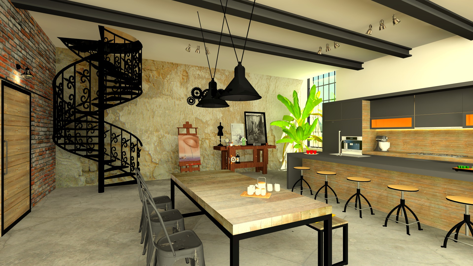 kitchen-diningroom-2