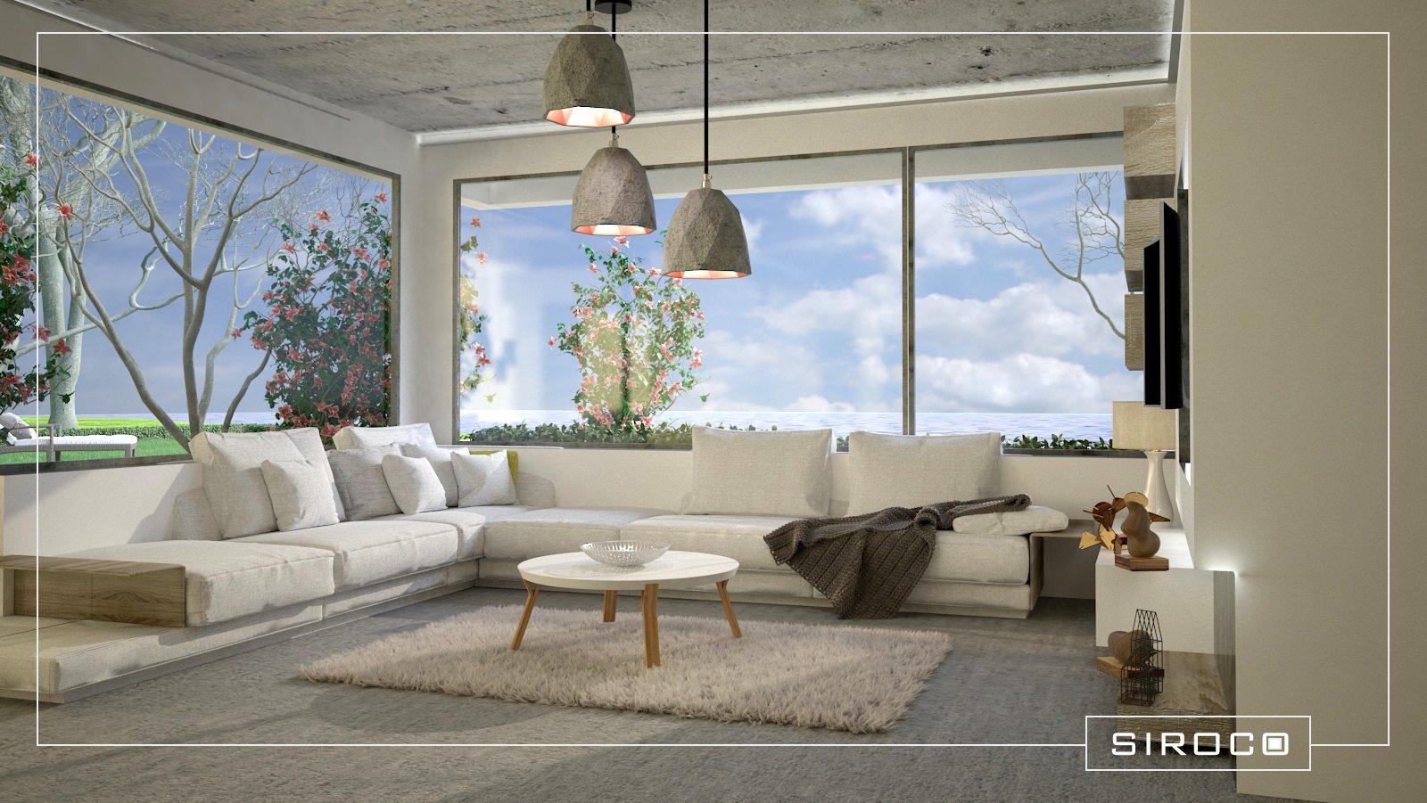livingroom-rendering