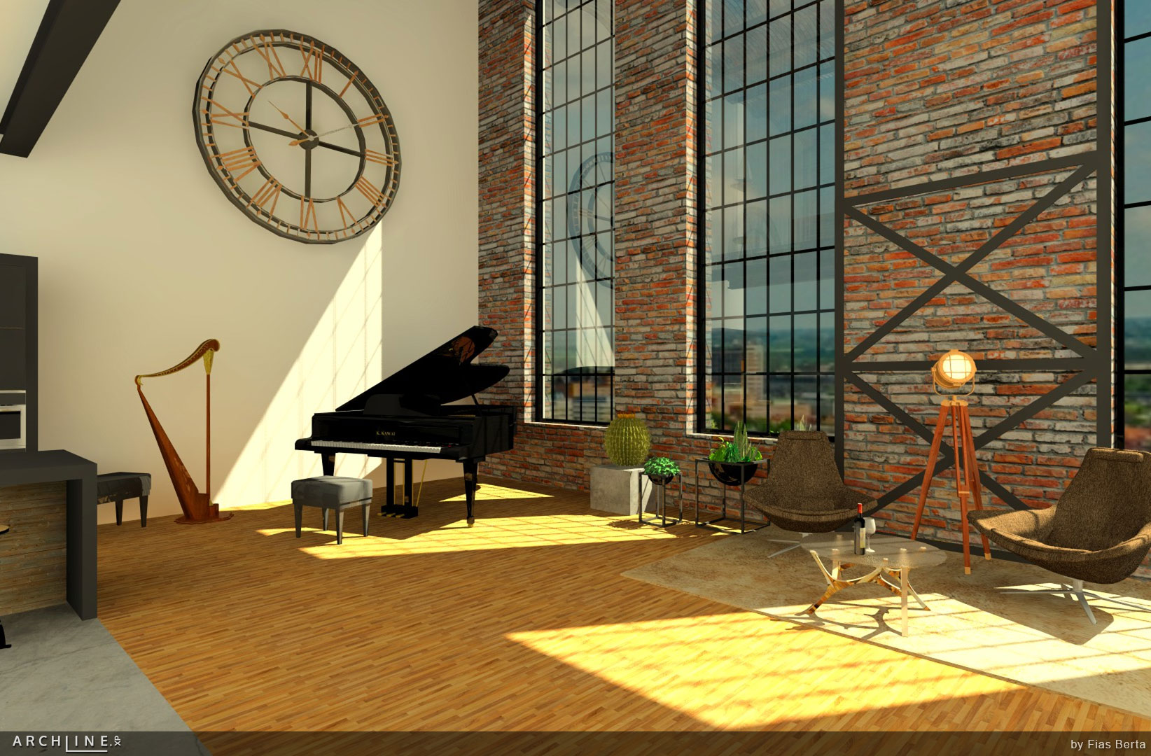 luispirit-interior-design7