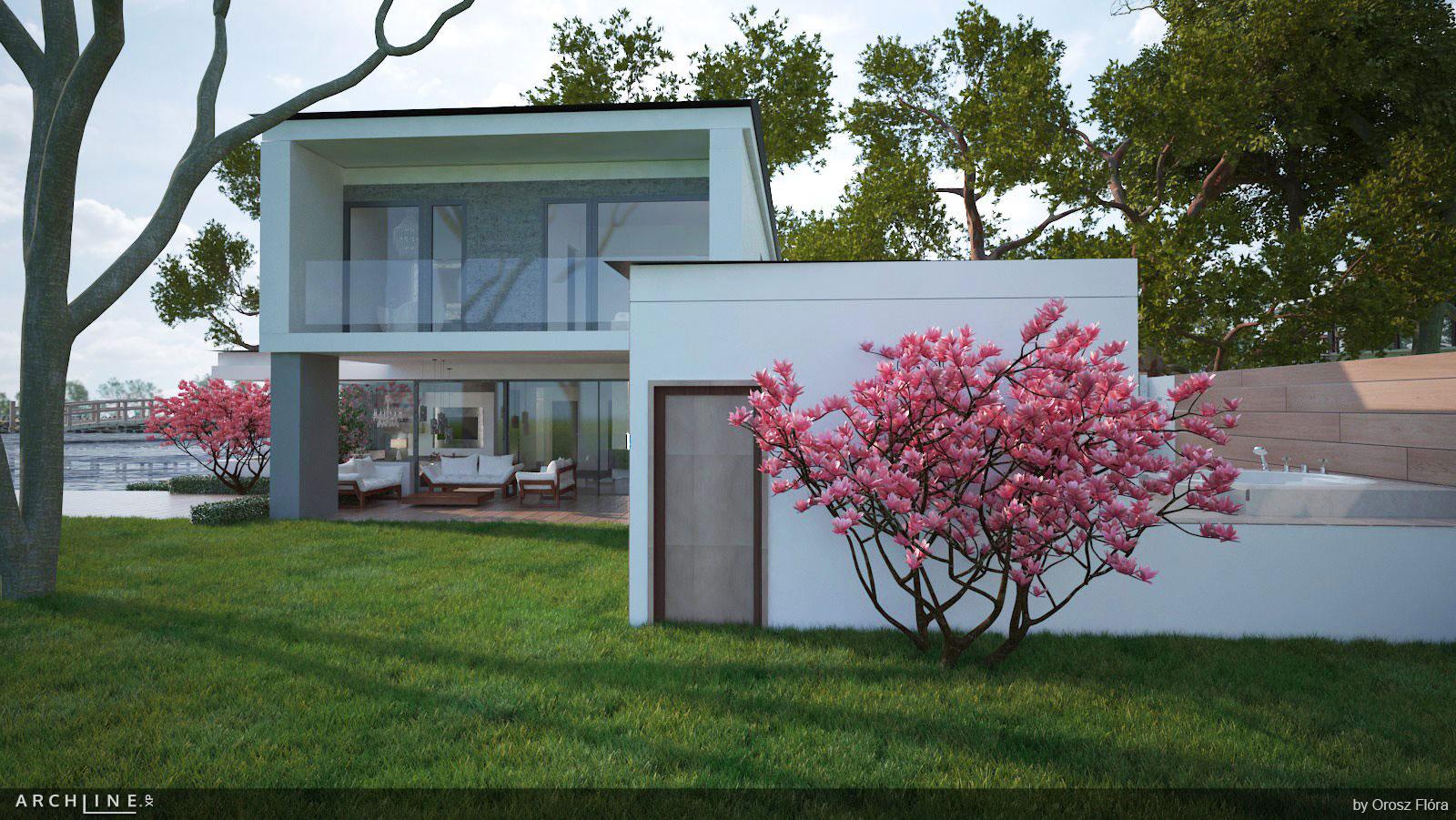 orosz-flora-architecture-design