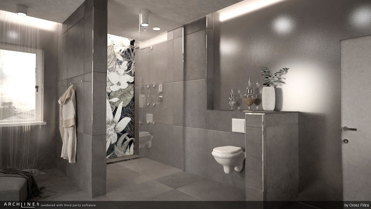 orosz-flora-bathroom-design-3