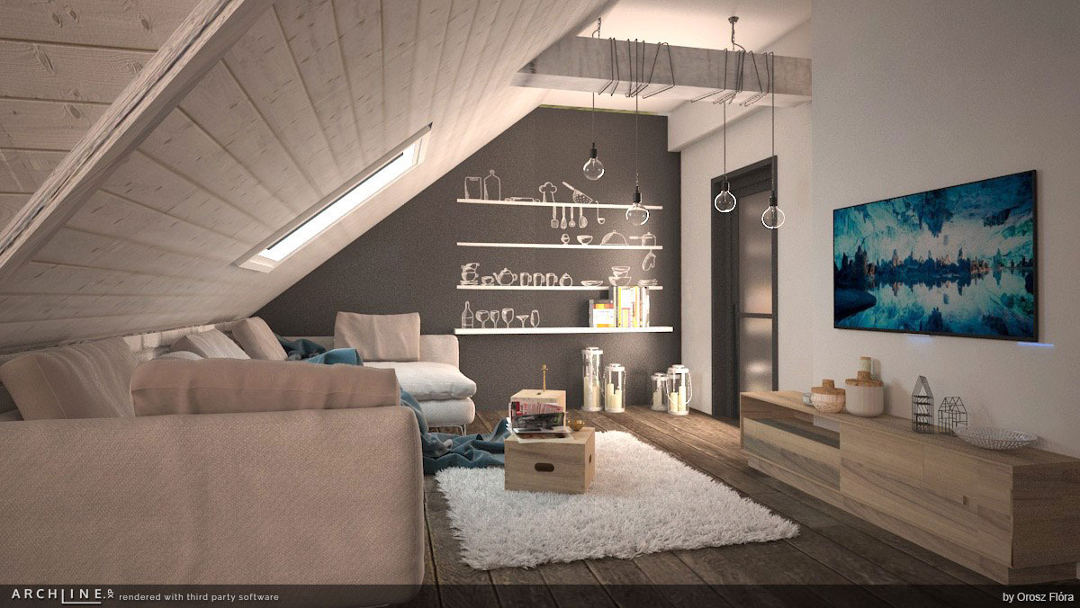 orosz-flora-loft-design