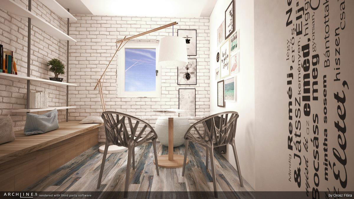 orosz-flora-office-design-1