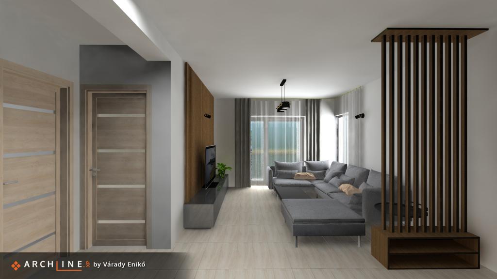 Várady_Eniko_ARCHLineXP_livingroom_1
