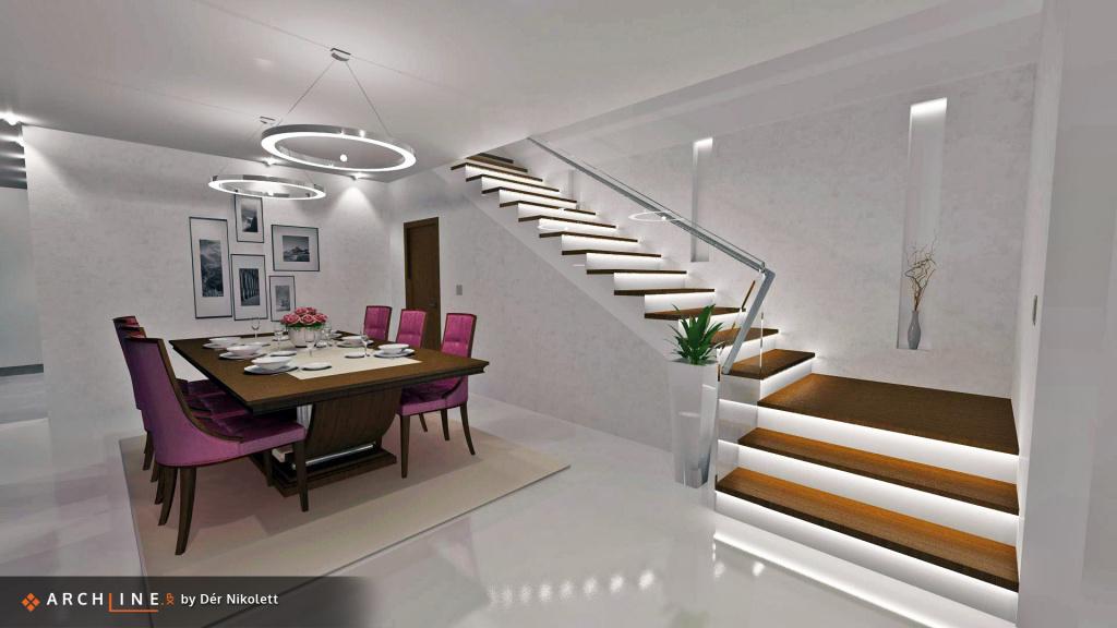 Der_Nikolett_ARCHLineXP_honap_kepe_Üvegkorlát-lépcső