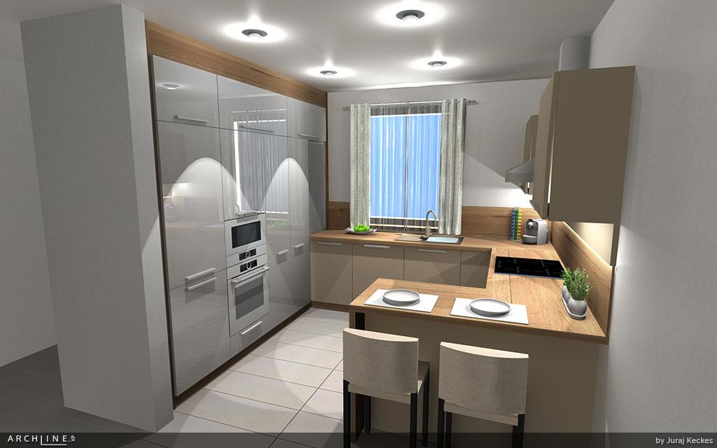 Juraj_Keckes_first_Kitchen_02