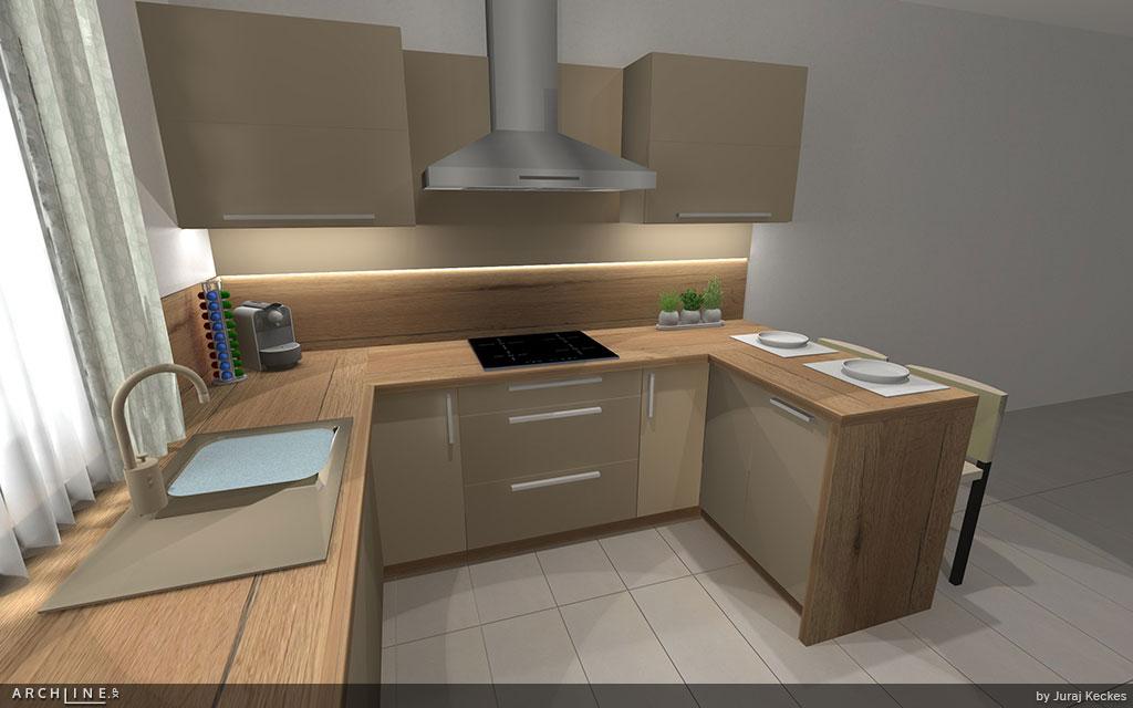 Juraj_Keckes_first_Kitchen_03