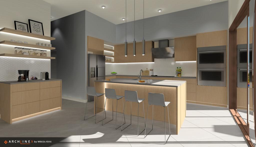 Miklos_Kitti_ARCHLineXP_honap_kepe_kitchen&coffee-station