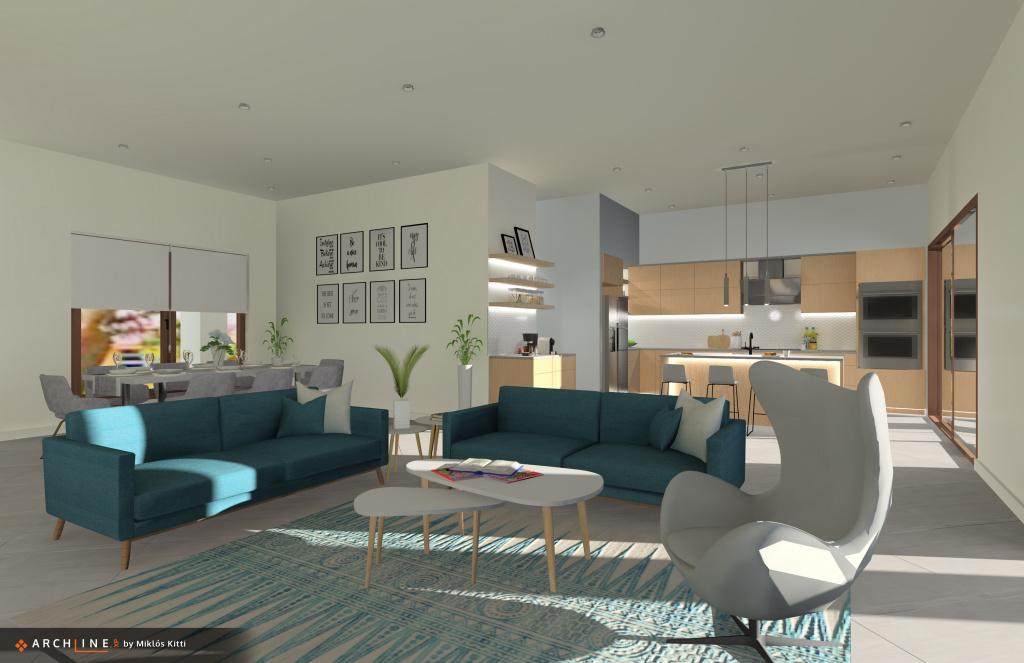Miklos_Kitti_ARCHLineXP_honap_kepe_living-room