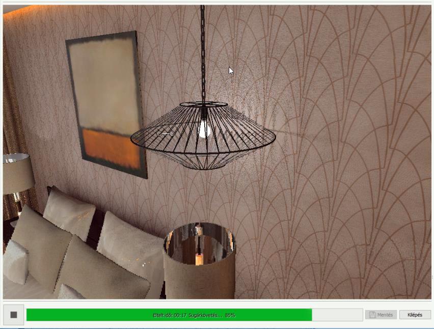 vizual_design